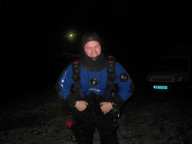 nordisk2009_06